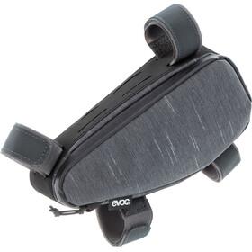 EVOC Multi Frame Pack M, szary